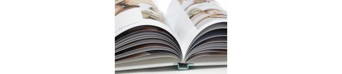 80 pages + couverture