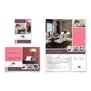 250 flyers  Format 15x21 cm 135 gr imp Recto