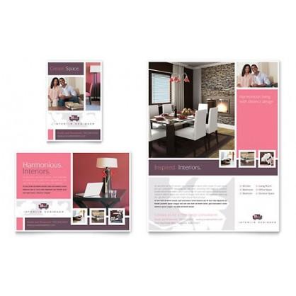 3000 flyers  Format 15x21 cm 135 gr imp Recto