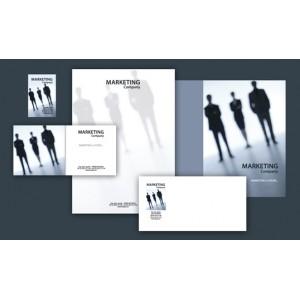 10000 enveloppes format 16.2x22.9 cm
